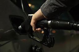 Biodiesel atau Biosolar : Mengapa kita harus lebih mendorong penggunaan bahan bakar jenis ini?