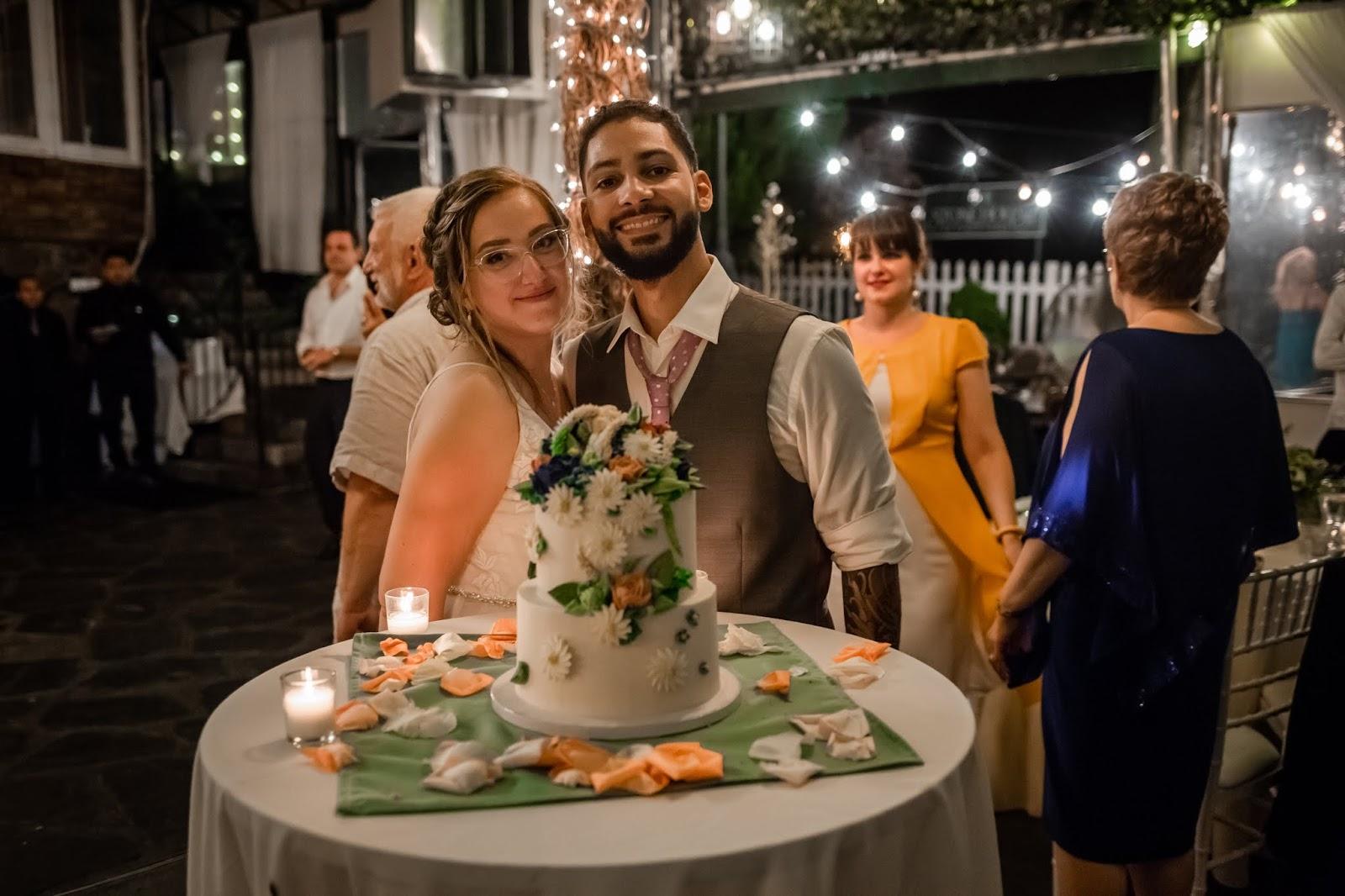 ARTLOOK NEW YORK WEDDING PHOTOGRAPHY