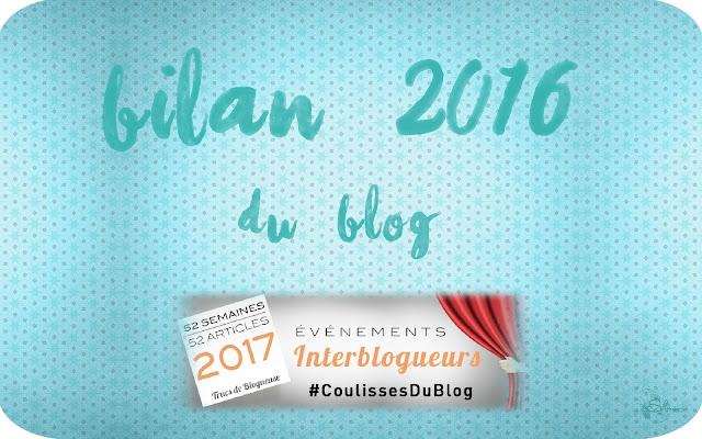 http://heartsandwingsbyshireece.blogspot.com/2017/01/bilan-2016.html