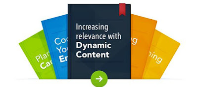 Creating Dynamic Content