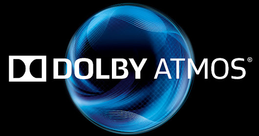 Dolby Atmos Audio for All Android Devices