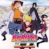 Boruto: Naruto the Movie   O Filme