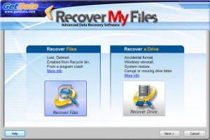 تحميل برنامج استعادة الملفات المحذوفة للأندرويد والايفون والكمبيوتر