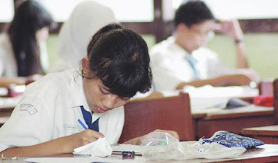 Download Prediksi Soal UN 2016 Untuk Jenjang SMP dan Sederajat