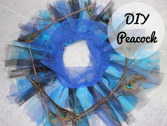 DIY_:_Tutu_Peacock_sin_coser_The_Pink_Graff_01