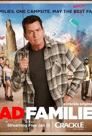 Watch Mad Families Online Free 2017 Putlocker