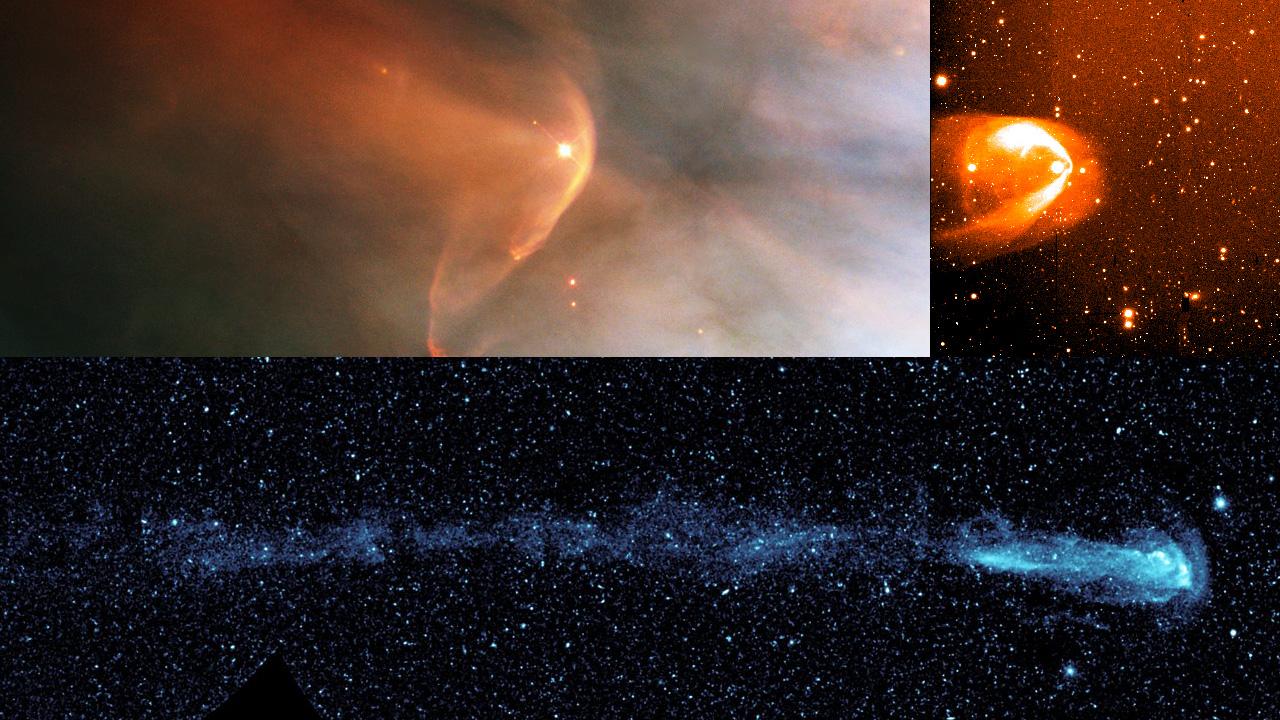 Sonda Cassini demuestra cómo es en realidad la «burbuja» en que vivimos