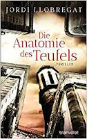 https://www.randomhouse.de/Paperback/Die-Anatomie-des-Teufels/Jordi-Llobregat/Blanvalet-Hardcover/e512756.rhd