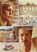 By the Sea (2016) Poster