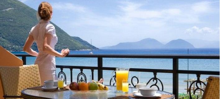 Αποτέλεσμα εικόνας για Το Κέντρο Προστασίας Καταναλωτών ενημερώνει για τη διαμονή στις διακοπές