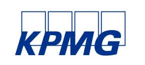 KPMG ASEAN Scholarship Program