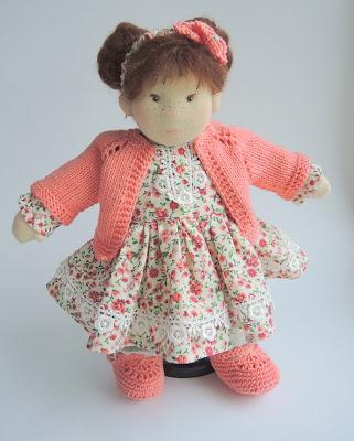 Polly doll, Waldorf toy, toy, doll gift, doll sale, crochet for dolls, sewing for dolls, muñeca polly, вальдорфские juguetes, juguetes, muñeca de regalo a comprar una muñeca de tejer para las muñecas, la costura para muñecas, Puppe Polly, Waldorfschulen Spielwaren, Spielzeug, Puppe als Geschenk, Puppe kaufen, stricken für Puppen, Nähen für Puppen, кукла Полли, вальдорфские игрушки, игрушки, кукла  в подарок, купить куклу, вязание для кукол, шитьё для кукол