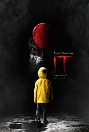 It - Watch It Movie Online Free 2017 Putlocker