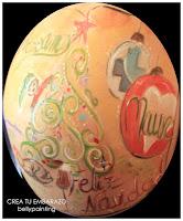 http://creatuembarazo.blogspot.com.es/2015/12/making-off-feliz-navidad-con-sorpresa-bellypainting-crea-tu-embarazo.html