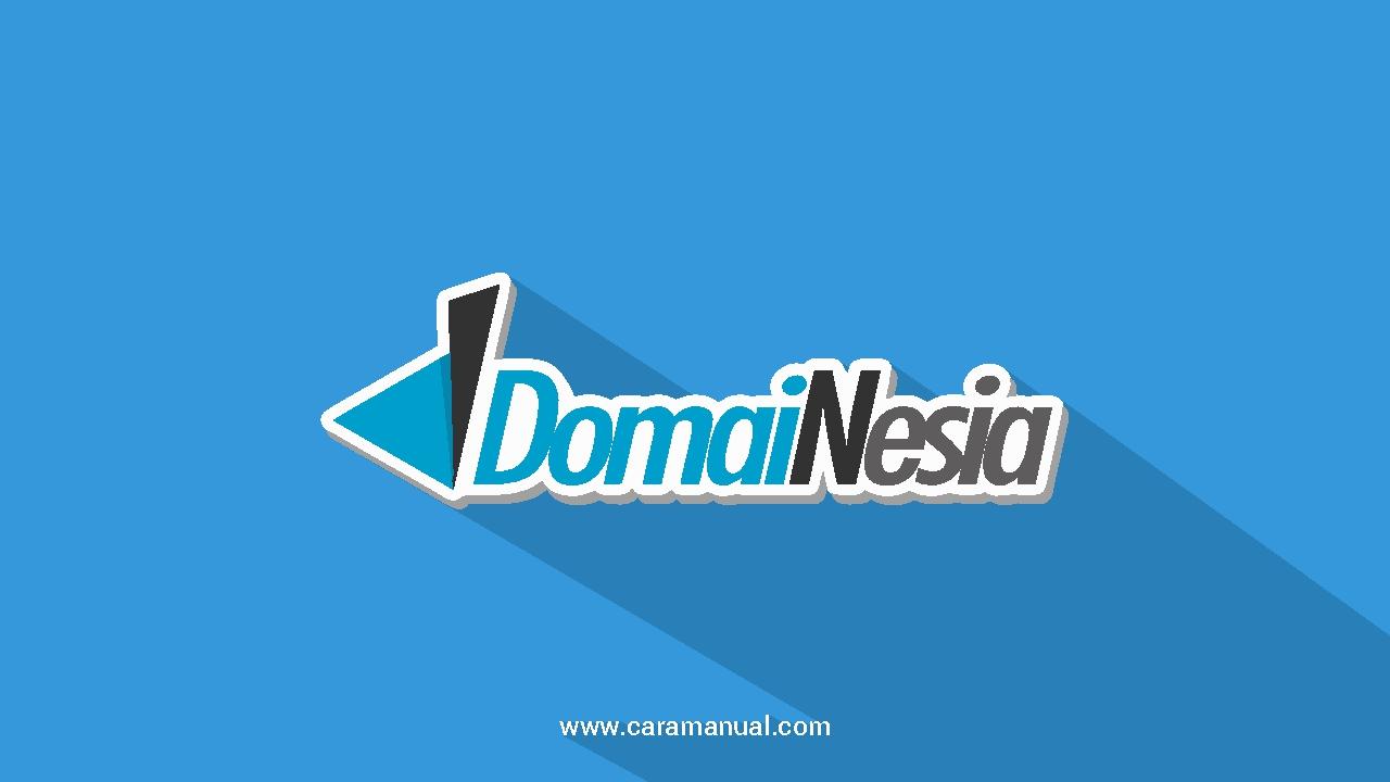 Butuh Website Dengan Performa Tinggi? Gunakan Hosting SSD dari DomaiNesia