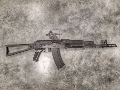 Sellrain-AK74-Sidefolder-tactical-polymer