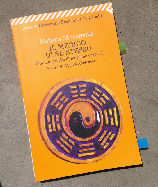 i migliori libri sulla macrobiotica - consulenza macrobiotica