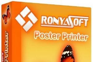 [Programa] Poster Designer 2.3.16 [Crea Carteles, Pancartas y Letreros][Multilenguaje]