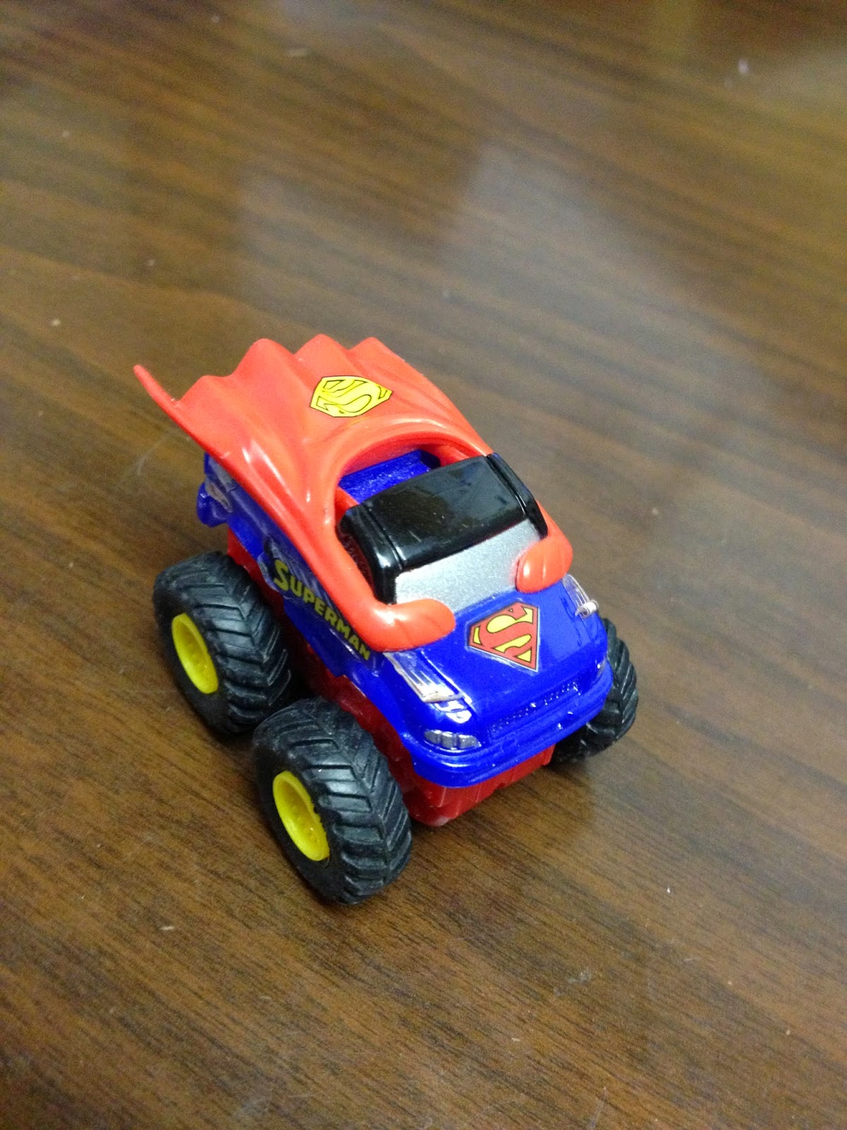 Hands On Math Miles Per Hour With Toy Cars Converting