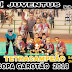 Com emoção! Sub-8 do Juventus conquista tetra da Copa Garotão - futsal