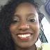 Advogada grávida sofre mal súbito e morre dentro de fórum na Bahia