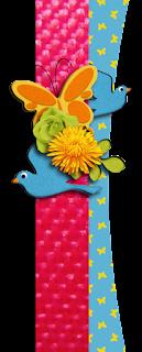 ATS freebie - Bunny Hop border1