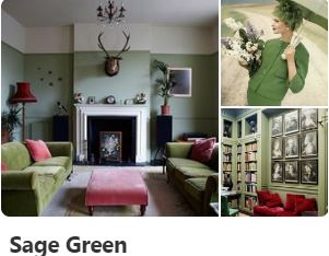 sage-green-room-inspired
