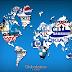 Λιγότερους φόρους για 100 πολυεθνικές έφερε η παγκόσμια καπιταλιστική κρίση!