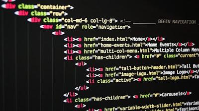 Cara Menerapkan CSS Pada HTML Untuk Pemula (Newbie)