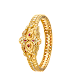 Padmavati jewellery bangles collection