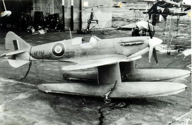 Heinkel He 115 worldwartwo.filminspector.com