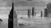 Deluge Movie Image 1