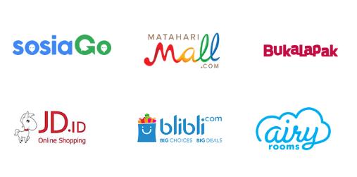 Maksimalkan Penghasilan Blog Dengan Coba SOSIAGO Influencer Marketing