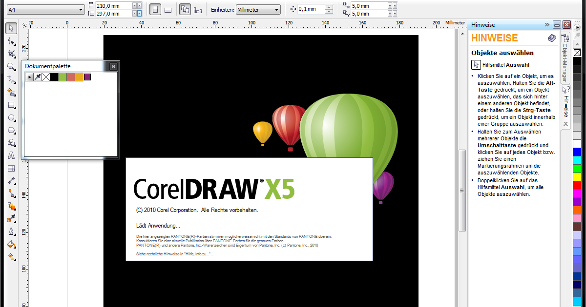 corel draw graphics suite x5 exe free download file full version by metechwilli com download free latest software for pc