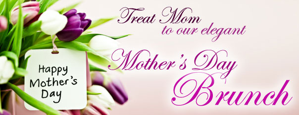 Unique Image And Wallpapers Of Mothers Day