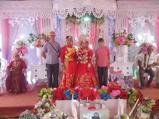 Visiter Borneo, Kalimantan Ouest,Kalimantan du sud et Kalimantan est