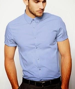 camisas masculinas 2015