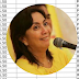 Alleged Proof of VP Leni's online trolls and bots revealed?