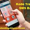 Nomor Kode Transfer Bank di Indonesia Terbaru