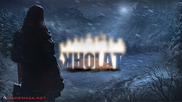 Kholat-Game-Free-Download