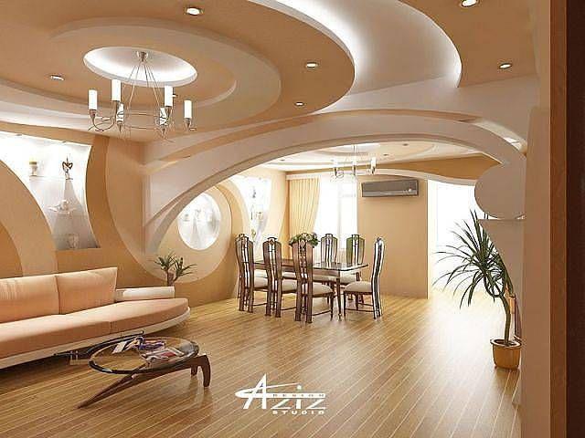 Best Pop False Ceiling Design For Living Room Pop Design