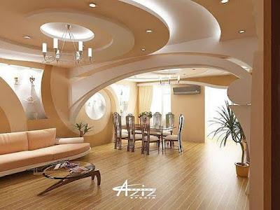 false ceiling design for living room pop design for hall