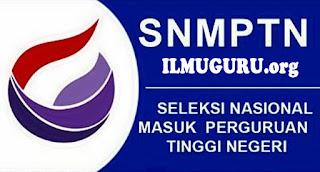 ingin menginformasikan kepada para calon mahasiswa yg ingin menempuh jalur SNMPTN tahun Jadwal dan Persyaratan SNMPTN Tahun 2018