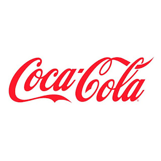 Coca-Cola Company Distributorship