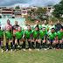 Começa neste sábado o Intermunicipal de futebol feminino de Várzea Paulista