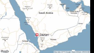 Aid agencies say Yemen blockade remains