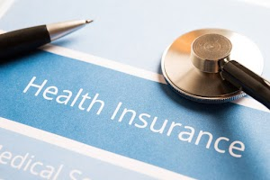 What Happens If I Lose My Health Insurance?