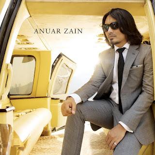 Anuar Zain - Hujan MP3