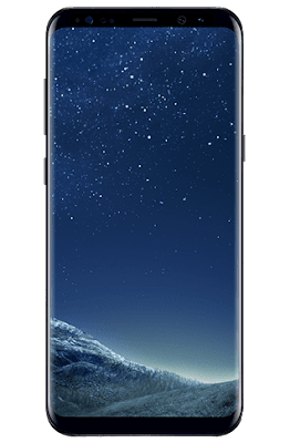 Win Samsung Galaxy S8