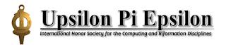 upsilon_pi_epsilon_scholarship